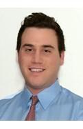Jake Tankel