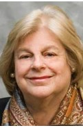 Susan Heyman