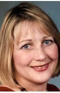 Victoria Bujold