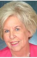 Janet Wheatley