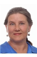 Michaela Moran