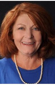 Mary Mangan