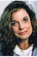 Diana Coleman