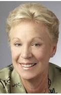 Betsy Bonadio