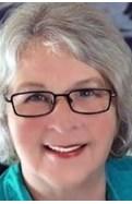 Judy Tracey