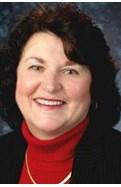 Susan Mero