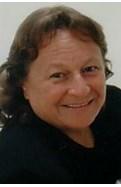 MaryAnn Sargent