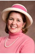 Nancy Beveridge