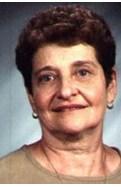 Carol Oman