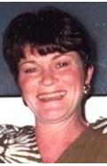 Loraine Murtagh