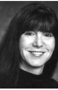 Jeannie Carlyn