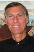 Ted Siegan