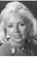 Joan Barrett