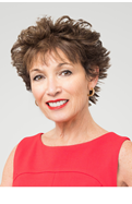 Joyce Cucchiara