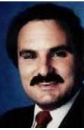 Stephen Sarkis