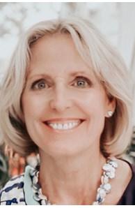 Susan Kiley