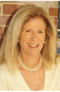 Lynda Surdam