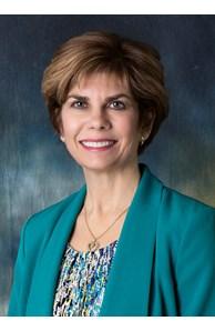 Pamela Bakaysa Conway
