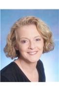 Andrea Bray