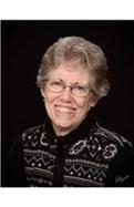 Betty Champeaux