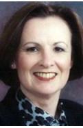 Nancy Brewton