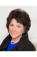 Elaine Kateman
