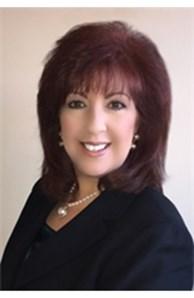 Janice Boornazian