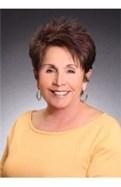 """Susan """"Sue"""" Bellino"""