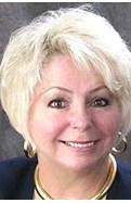 Marcia Frangiosa