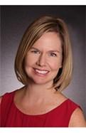 Erica Rice