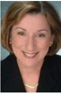 Barbara Dzengelewski