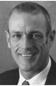 William Dellea