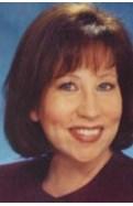 Christina Gray-Miller