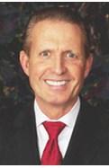 Michael Galvin