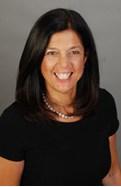 Jayne Friedberg