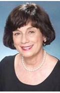 Leona Makredes