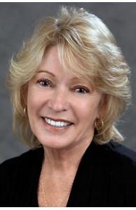 Gloria Mackoul