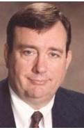 John Larney