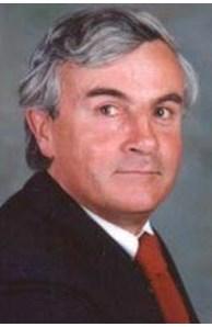 Bob Kiley