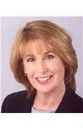 Maureen Keller