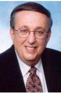 Frederic Pike