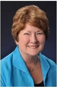Judy Parsons