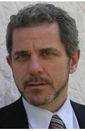 Ted Mielcarz