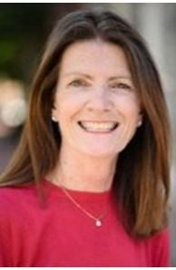 Nancy Soisson