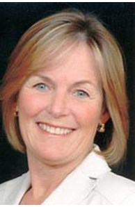 Paula Carens