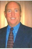 Ted Shepard