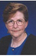 Lois Wozniak