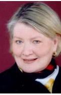 Lois Williams