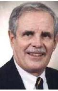 George Vrotsos
