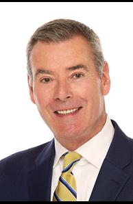 Ed Sullivan Real Estate Agent Boston Ma Coldwell Banker Residential Brokerage
